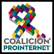 Coalicion PRO-Internet