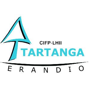 Tartanga