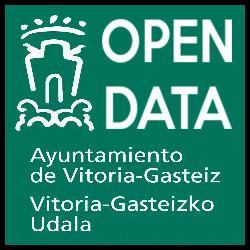Vitoria (OpenData)