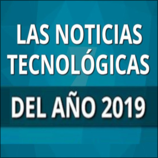 Noticias - 2019