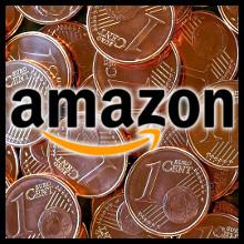 Amazon (Un Centimo)
