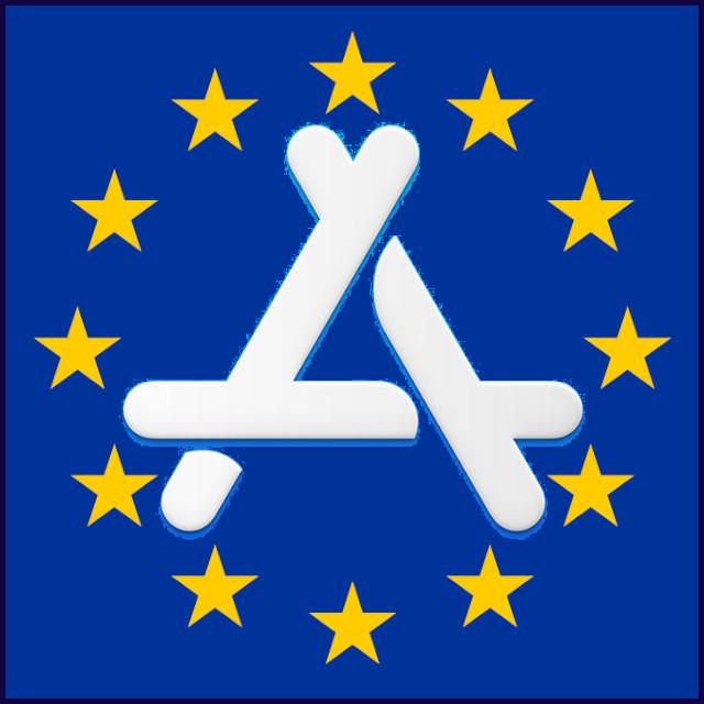 App Store (UE)