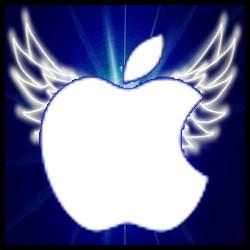 Apple (Alas angel)
