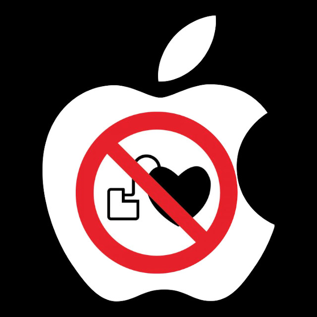 Apple (Marcapasos)