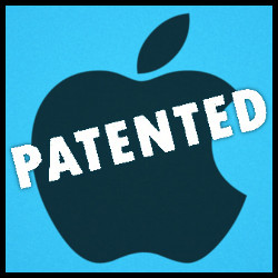 Apple (Patented)
