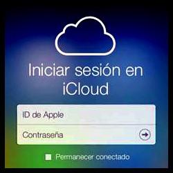 iCloud (access)
