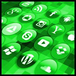 Tecnologicas y Redes Sociales