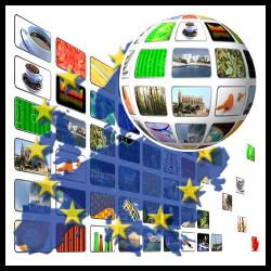Europa (Contenido On-Line)