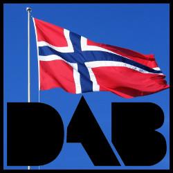 Noruega (DAB)