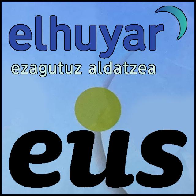 Elhuyar & PuntuEUS
