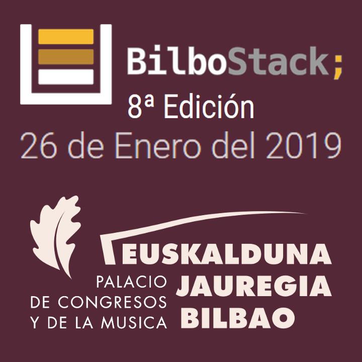 BilboStack 2019
