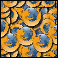 Firefox (Multiples logos)
