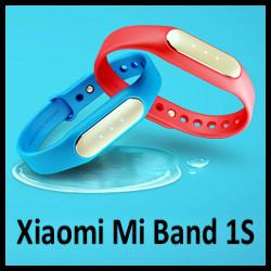 Xiaomi Mi Band S1