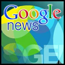 Google News (GEN)