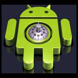 Android - Bloqueo en caso de robo
