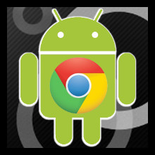 Android + Chrome OS