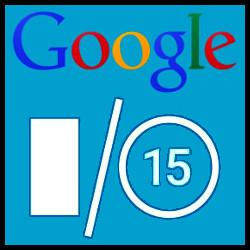 Google I/O (2015)