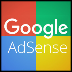 Google Adsense (colores)