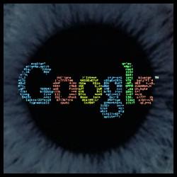 Google Code (Logo)
