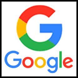 Google (Nuevo Logo)