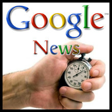 Google News (cuenta atras)