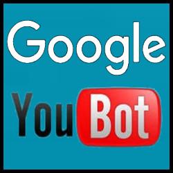Google YouBot