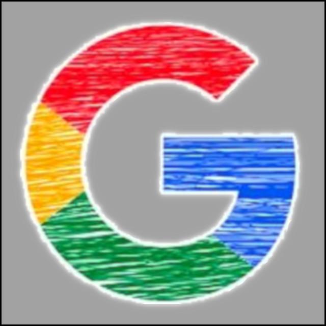 Premios Google