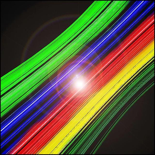 Fibra Optica (Cables)