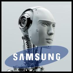 Samsung (Robot)