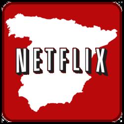 Netflix (Spain)