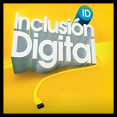 Inclusion Digital