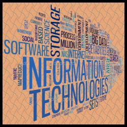 Terminos tecnologicos