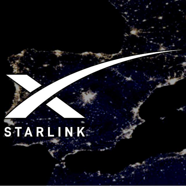 Starlink (Spain)