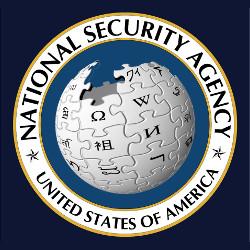 Wikipedia - NSA