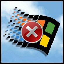 Windows (Old fail)