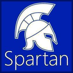Spartan (Microsoft)