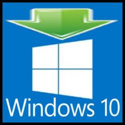 Windows 10 (descarga automatica)