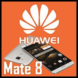 Mate 8 (Huawei)