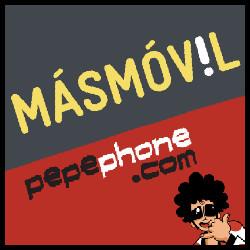 MasMovilVS PepePhone