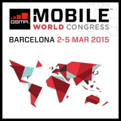 Mobile World Congress (2015)