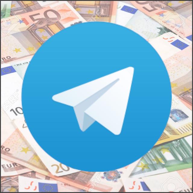 Telegram (Money)