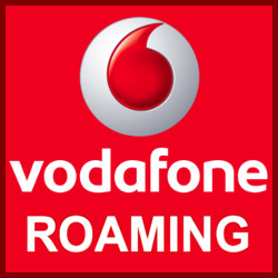 Abolizione roaming vodafone miscelatori lavelli vasche for Roaming abolito