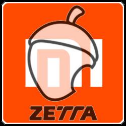 ¿xiaomi o zetta?