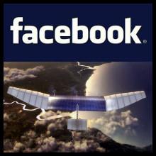 Facebook (Drone)