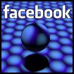 Facebook (esfera)