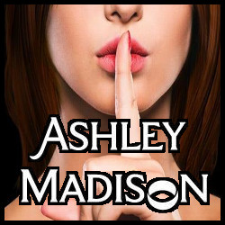 Ashley Madison (contactos)