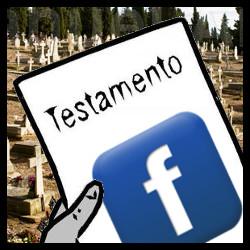 Facebook (testamento)
