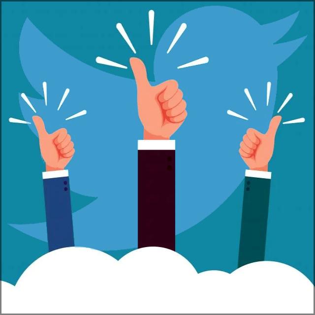 Twitter (OK)