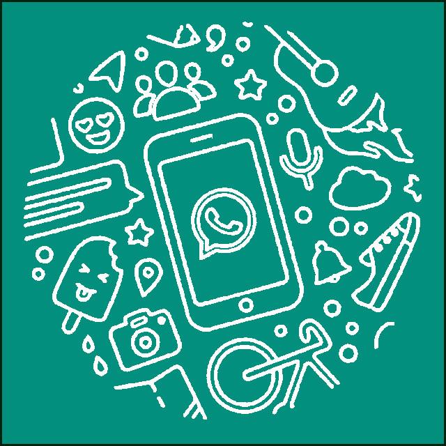 WhatsApp (Globo)
