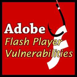 Flash Player (Vulnerabilities)